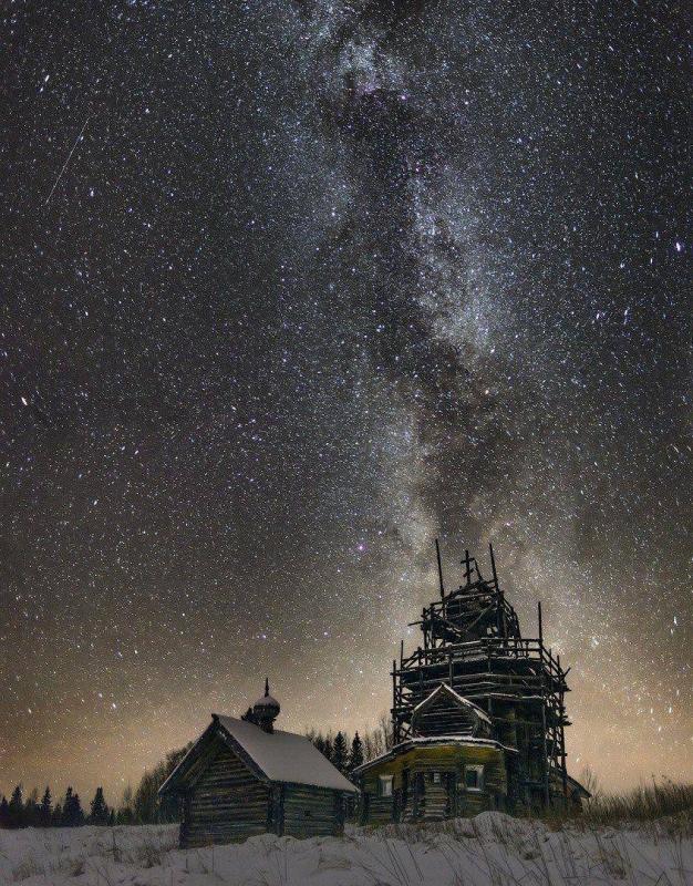Фотоподборка Дня - 3304 (53 фото)