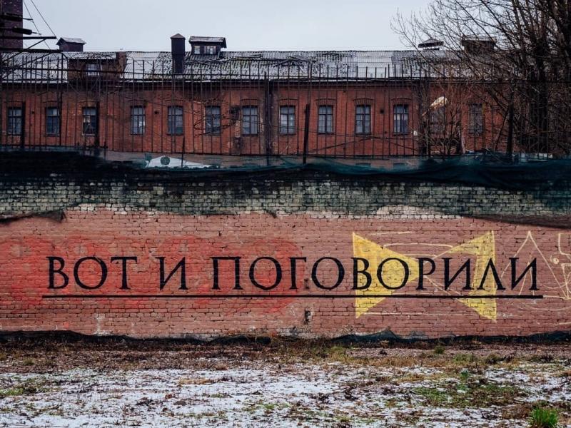 Фотоподборка Дня - 3307 (50 фото)