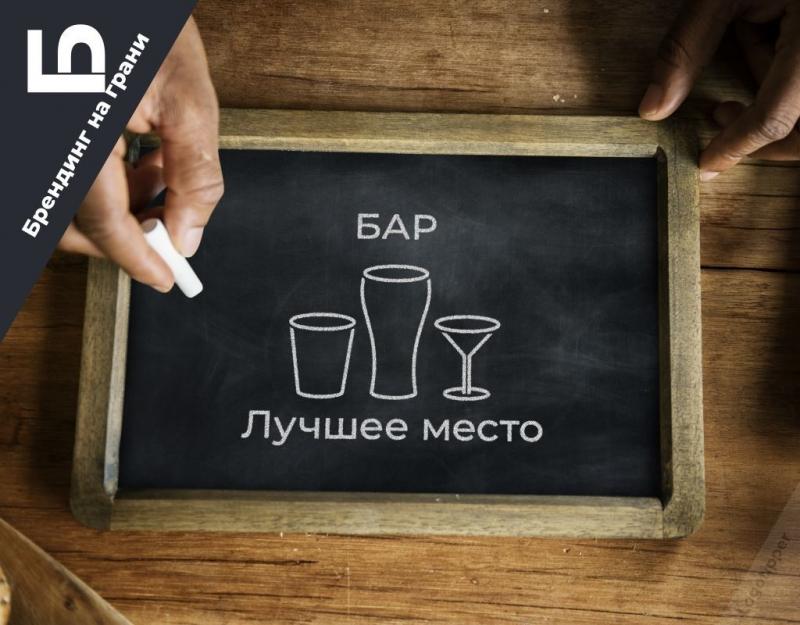Фотоподборка Дня - 3228 (50 фото)