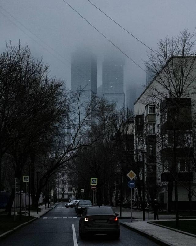 Фотоподборка Дня - 3330 (55 фото)