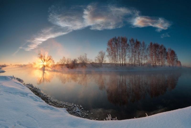 Фотоподборка Дня - 3331 (56 фото)