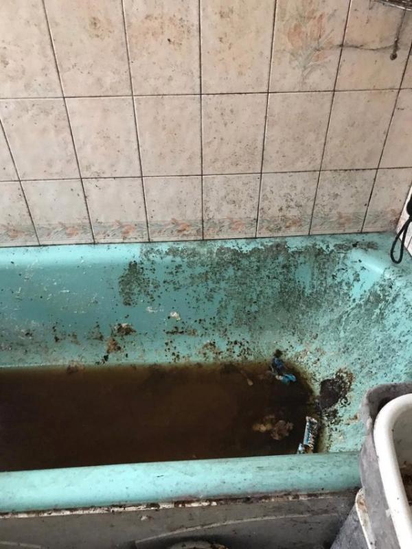Эффектная уборка дома клининговой компанией (14 фото)