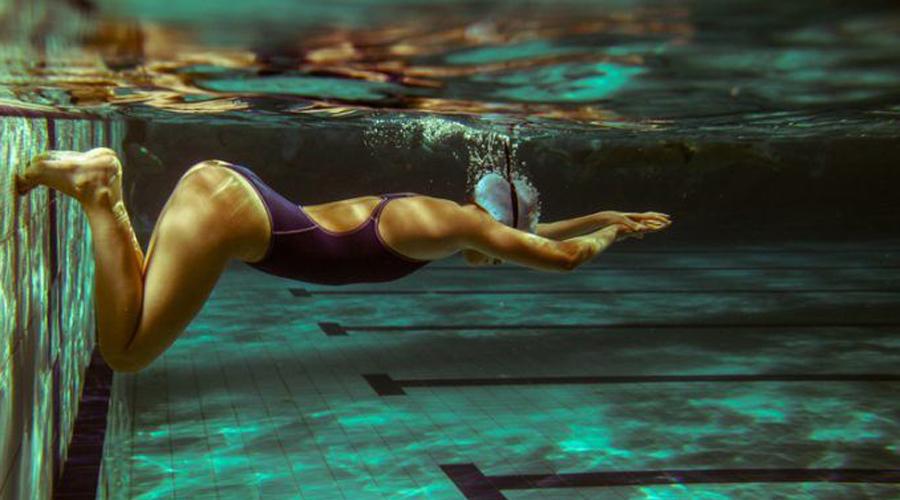 Упражнения для быстрого сброса веса - «Фото»