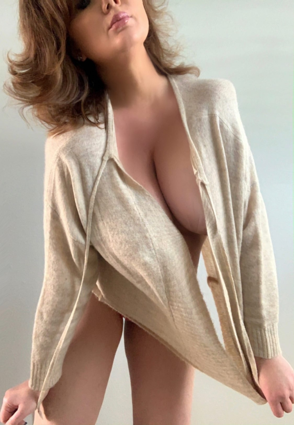 Подборка фотографий с сексуальными девушками - «Хорошее настроение»