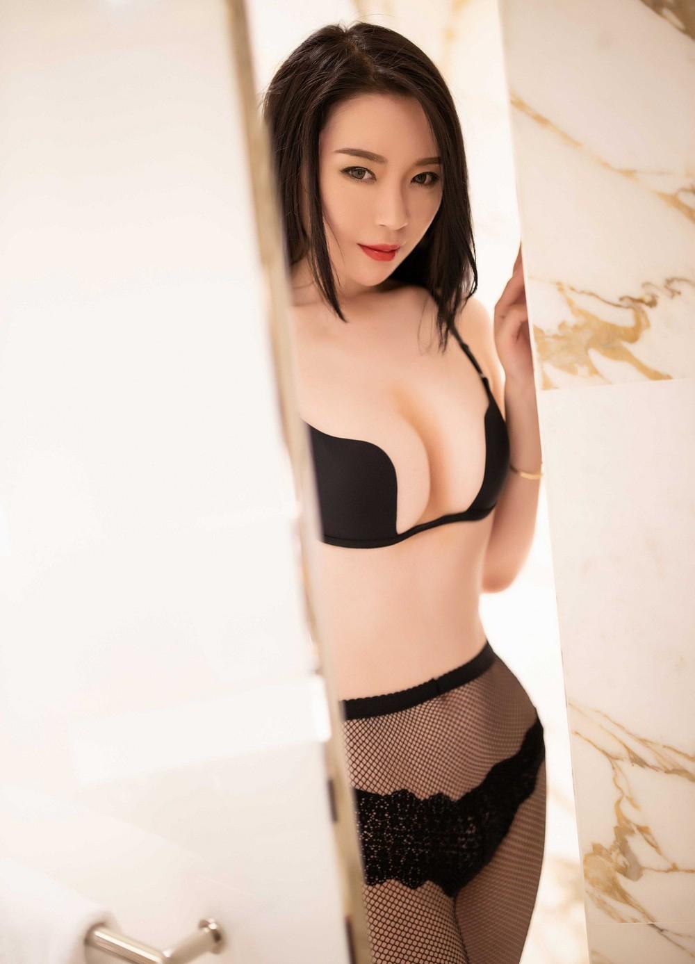 Сексуальные азиаточки - «Хорошее настроение»