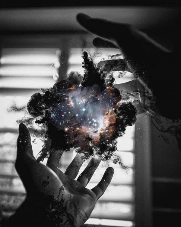 Артфото - «Хорошее настроение»