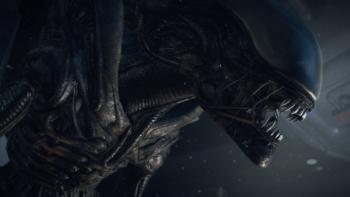 10 лучших научно-фантастических фильмов ! - «Фото»