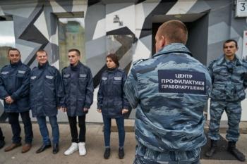 В Москве закрыли выставку с фотографиями обнаженных детей (7 фото) - «Хорошее настроение»