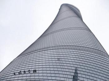 Китайские мегапроекты с огромными бюджетами (21 фото) - «Хорошее настроение»