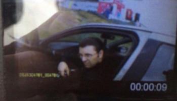 Бывший боец батальона «Торнадо» застрелил двоих полицейских (4 фото) - «Хорошее настроение»