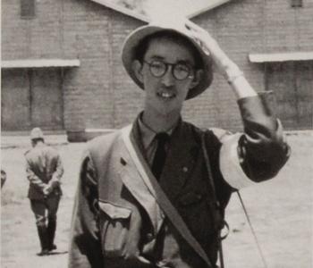 Снимки разрушенного Нагасаки после ядерной бомбардировки (13 фото) - «Хорошее настроение»