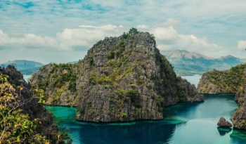 15 причин бросить все и переехать на Филиппины (15 фото) - «Хорошее настроение»
