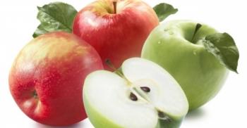 Главные продукты осени, которые сохранят красоту и здоровье ! - «Фото»
