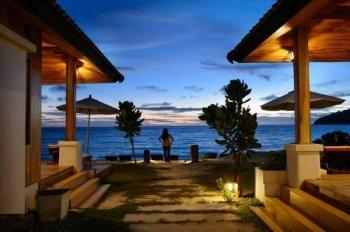 Отдых в Таиланде на проспектах и в реальности