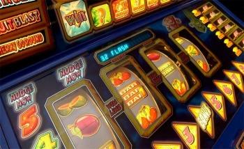 Самые популярные автоматы казино Joy Casino (5 фото) - «Хорошее настроение»