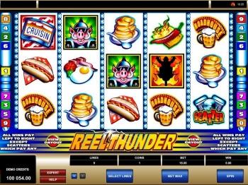 Джой казино 5 com казино игровых аппаратов с bookofra