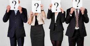 Соционика: как определить тип личности? (4 фото) - «Хорошее настроение»