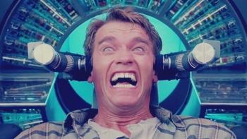 15 неизвестных фактов об Арнольде Шварценеггере ! - «Фото»