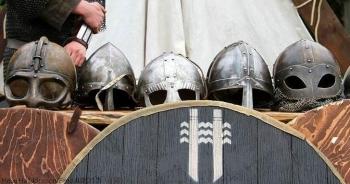 А вы и поверили! 10 исторических мифов и их разоблачение (10фото)