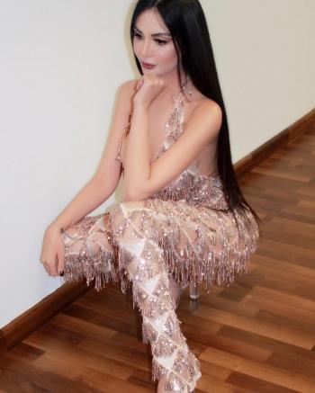 Фанатка Кардашьян потратила на пластику $500 000, но решила завязать с операциями - «Хорошее настроение»