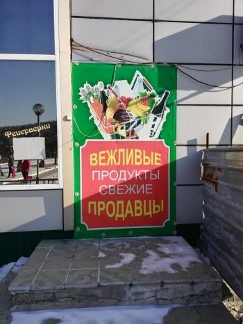 Фотоподборка Дня - 3231 (52 фото)