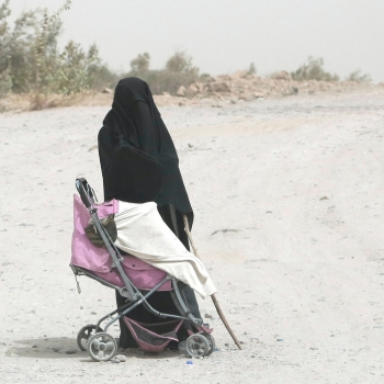 Интересные фотографии из Йемена - «Хорошее настроение»