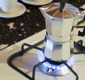 Лучшие рецепты кофе в домашних условиях (10 фото)