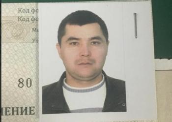 В Башкирии произошло массовое убийство (1фото)