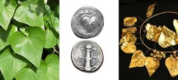 10 секретов и историй возникновения всем известных символов (15фото)