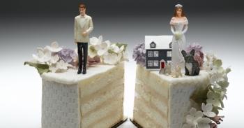 Цитаты из протоколов судебных заседаний по разводу...