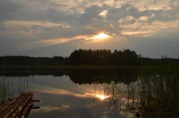 Фотоподборка Дня - 3272 (52 фото)