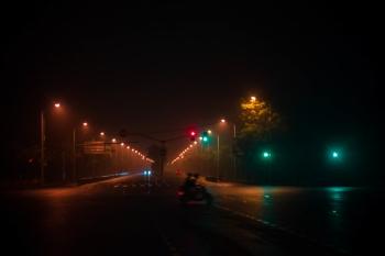 Фотоподборка Дня - 3274 (54 фото)