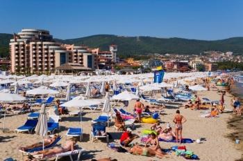 Любители бухла, наркоты и шалав теперь отдыхают не на Майорке, а в Болгарии - «Хорошее настроение»
