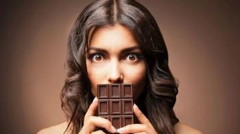Как шоколад влияет на здоровье на самом деле?