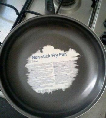 Ошибки и неудачи из повседневной жизни (34 фото)