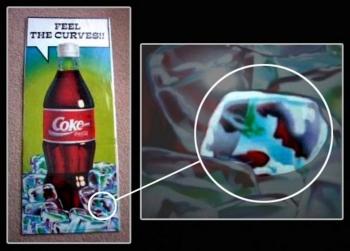 Самые шокирующие факты о Кока-коле