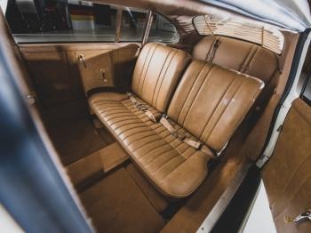 Лимузин из Porsche 356. Теперь ты видел все - «Хорошее настроение»