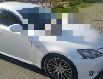 Неожиданный сюрприз для автолюбителя в Девяткино - «Хорошее настроение»
