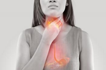 Проблемы со здоровьем, которые лучше не игнорировать