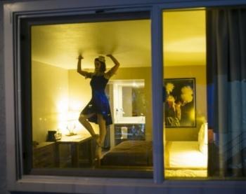 Соседи, которые могут удивить - «Хорошее настроение»