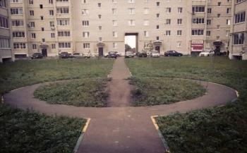 Фотоподборка Дня - 3269 (52 фото)