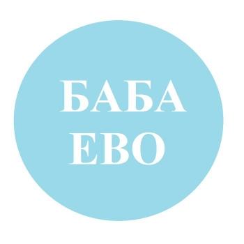 Пользователи продолжают троллить логотип Санкт-Петербурга (11 фото)