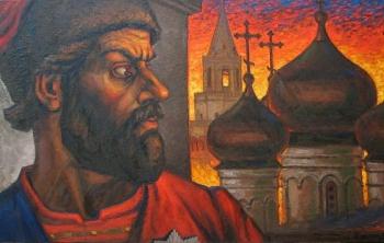Стояли ли за Емельяном Пугачевым влиятельные иностранцы - «Фото»