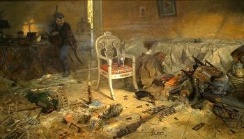 Как сложились судьбы убийц семьи Николая II - «Фото»