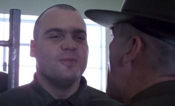 Как устроены отделения для необразованных солдат в США - «Фото»