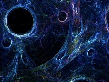 Научные загадки, на которые до сих пор нет ответа