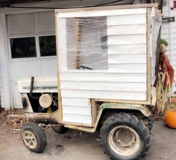 Подборка машин для настоящих ценителей - 24 (50 фото)