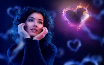 Популярные заблуждения о любви и отношениях