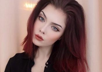 Илона Бугаева - одна из лучших косплеерш мира - «Хорошее настроение»