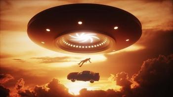 Пять самых обычных историй о похищении людей инопланетянами